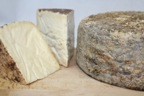 TOMME DES ARDENNES gamme